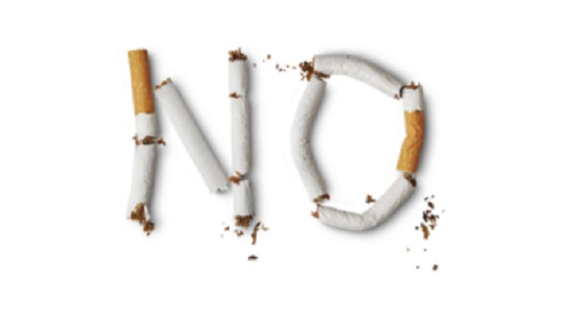 World No Tobacco Day (WNTD) – May 31