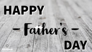 Father day