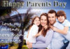 Parent Day