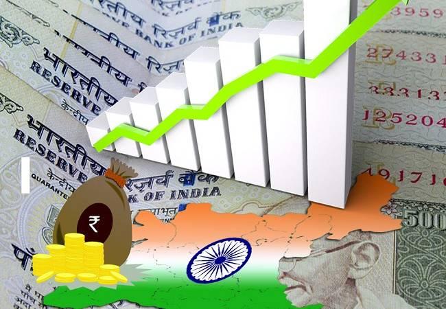 Rising Price In India