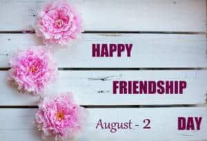 Friendship-Day4