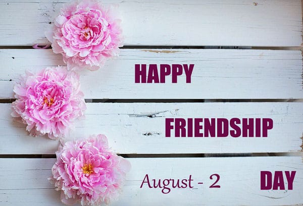 Friendship-Day4