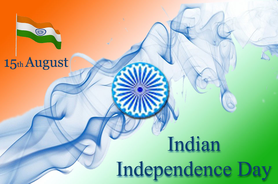 Happy Independence day – Best Wishes, Messages, Facebook Status And Greetings