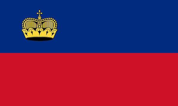 Liechtenstein Independence day