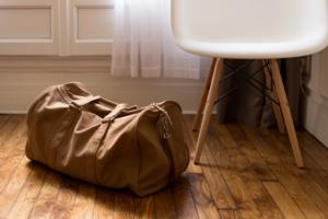 Women Entrepreneur Travel