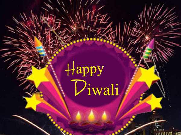 Diwali 2021 – Diwali Messages, Wishes, sms, images and Facebook Greetings