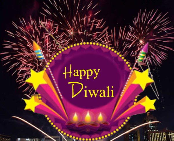 Happy New Year Diwali 2019 Images 85