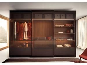 Arrange your wardrobe
