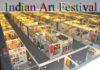 Indian Art Festival