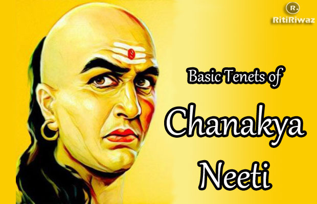 10 tips of Chanakya that can change your life!