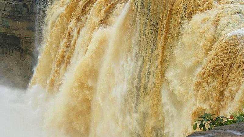 Chhattisgarh – A 21st century state of India