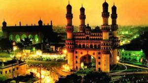 Deccan festival