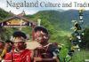 Nagaland Culture