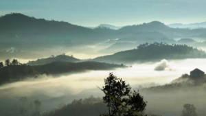 Champai, Mizoram
