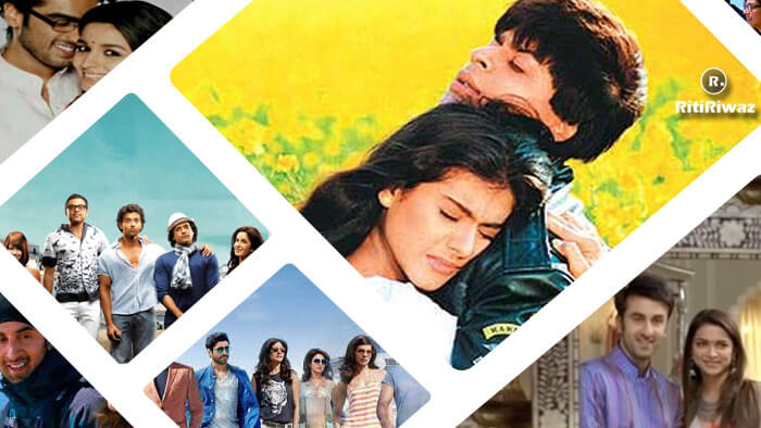 5 Binge-Worthy Bollywood Movies To Improve Your Flirting Game