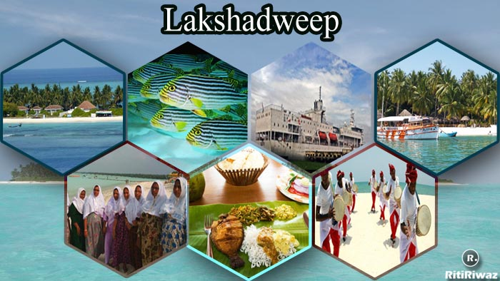 Lakshadweep Culture