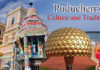 Puducherry Culture and Tradition