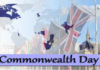 Commonwealth Day