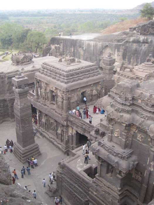 ellora-kailash-temple
