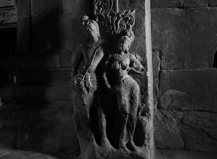 rati-and-manmatha-virupaksha-temple