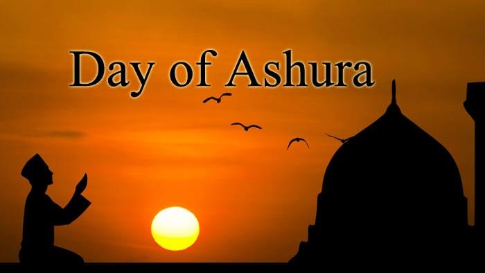 Day of Ashura