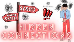 Hidden Connections