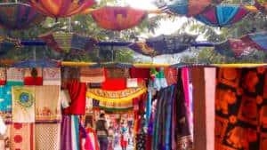 Jaipur Shopping Festival