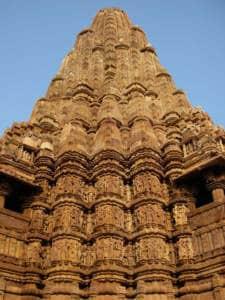 kandariya-mahadev