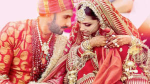 Ranveer-Deepika-wedding