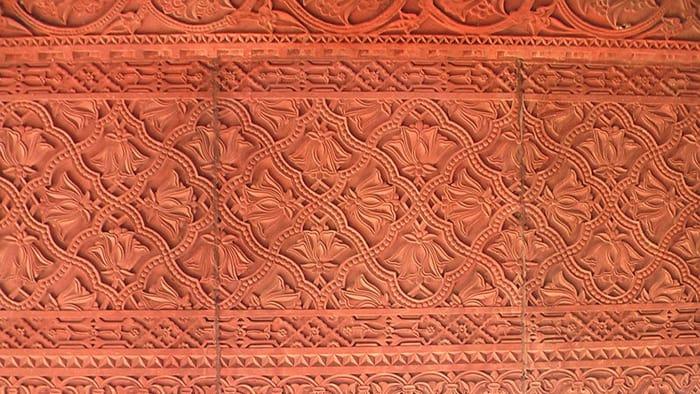 fatehpur-sikri-artwork