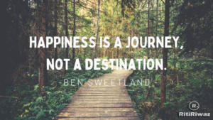 happiness quote 10