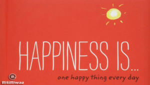 happiness quote 6