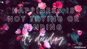 happiness quote 8