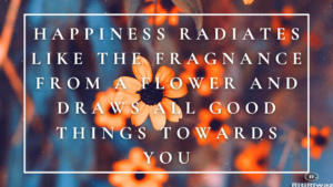 happiness quote 9