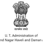 Dadra and Nagar Haveli and Daman and Diu emblem