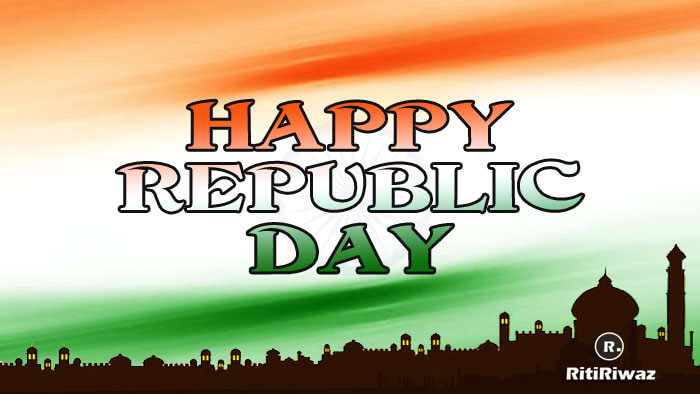 Inspirational Quotes On Republic Day By Famous Personalities