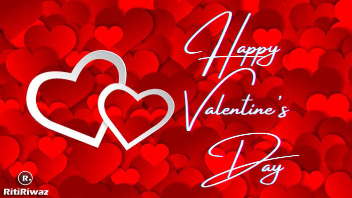 Valentine's Day 2021 – Wishes, Quotes, and Messages