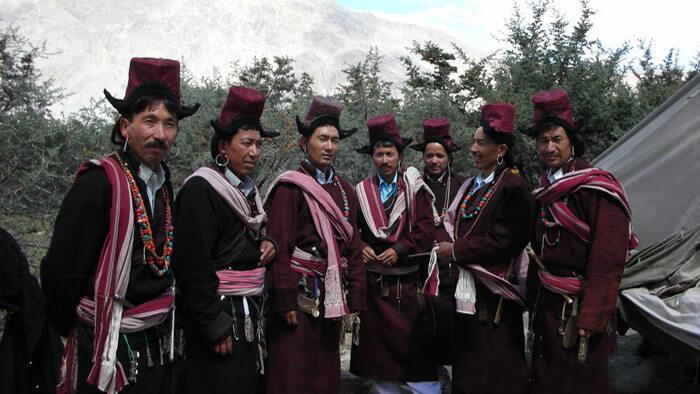 locals-at-ladakh