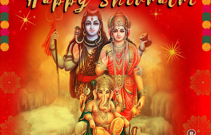 Maha Shivratri 2021: Wishes, Quotes, Messages, Facebook post & Whatsapp status