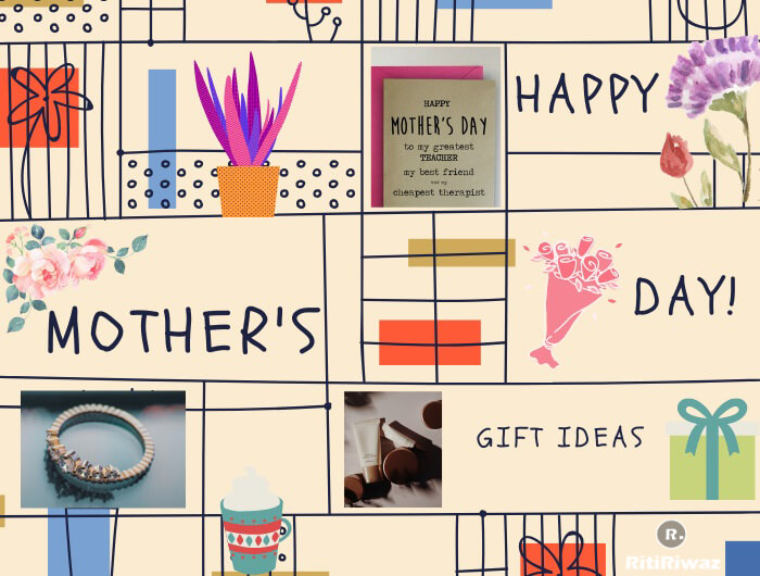 Best Mother's Day Gift Ideas 2021