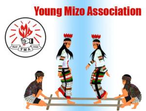 Young Mizo Association