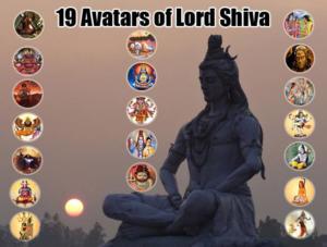 19 shiv avatar