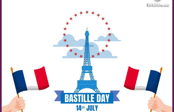 Bastille Day | French National Day