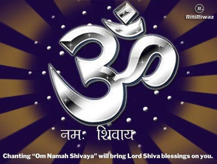 Shravan wishes
