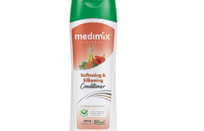 MedimixHerbal Hair Conditioner